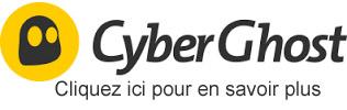 Cyberghost goto