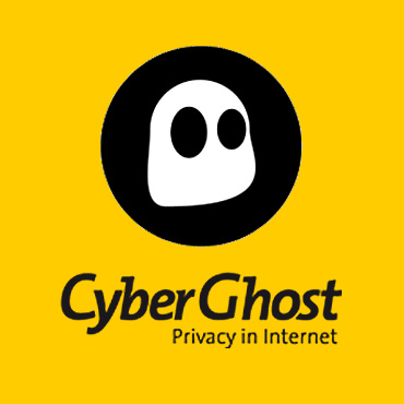 cyberghost vpn gratuit