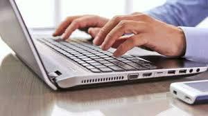 sécurité données en ligne