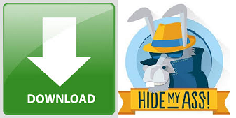 HMA download