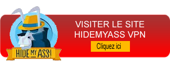 Visit Hma site internet