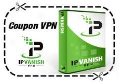 code promo Ipvanish