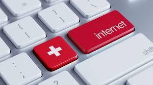 suisse internet