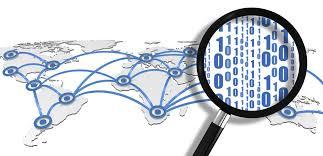 surveillance en ligne