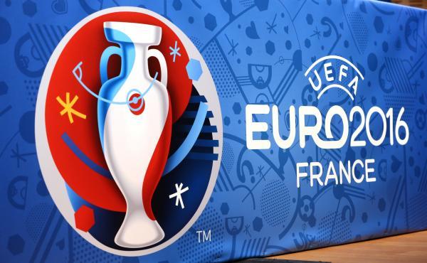 meilleur vpn pour regarder euro