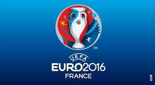 meilleur vpn pour euro