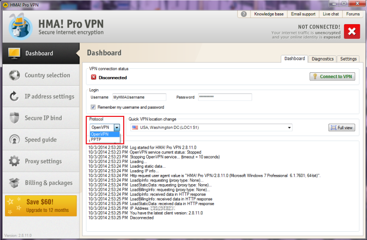 protocoles-vpn-hidemyass
