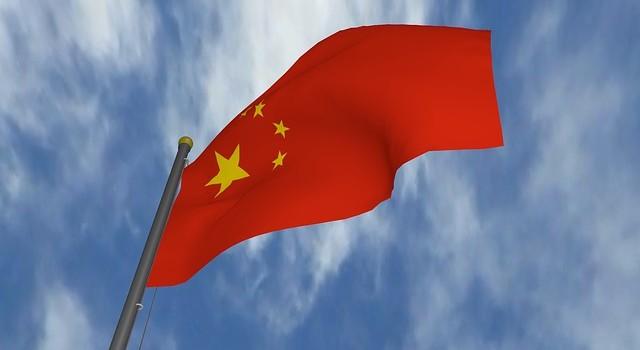 Meilleur vpn pour la Chine
