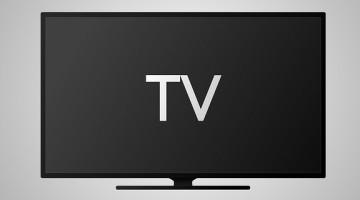 vpn pour regarder la TV en ligne