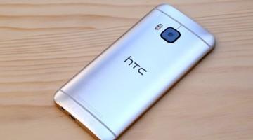 meilleur vpn pour HTC mobile