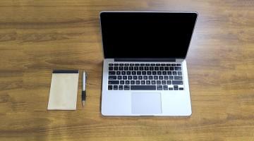 configurer un vpn sur un MacBook