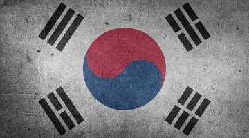 meilleur vpn pour la Corée du Sud