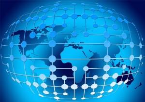 vpn pour débloquer Internet en Chine