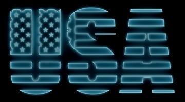 vpn pour débloquer les chaînes de TV US