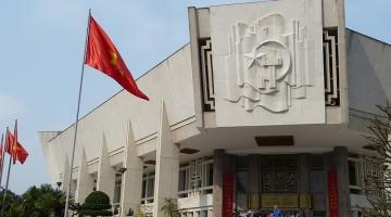 meilleur vpn pour le Vietnam
